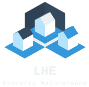 LHE Property Maintenance